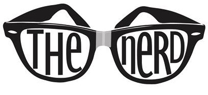 The Nerd by Boerne Community Theatre