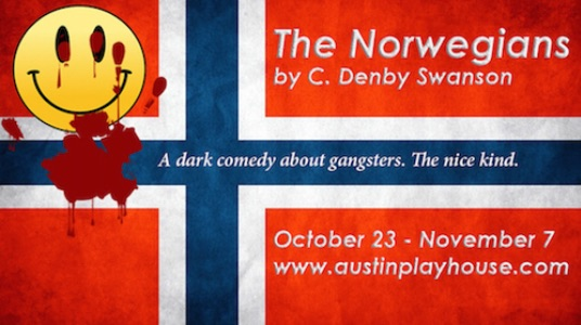 uploads/posters/norwegians_aplayhouse.jpg