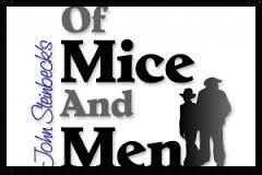 Of Mice and Men by Hill Country Arts Foundation (HCAF)