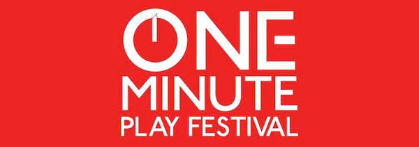 The One-Minute Play Festival   by ScriptWorks