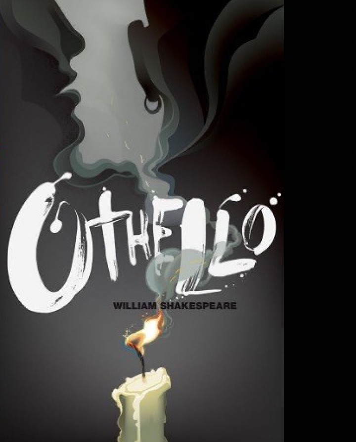Auditions for Othello, by Emily Ann Theatre, Wimberley