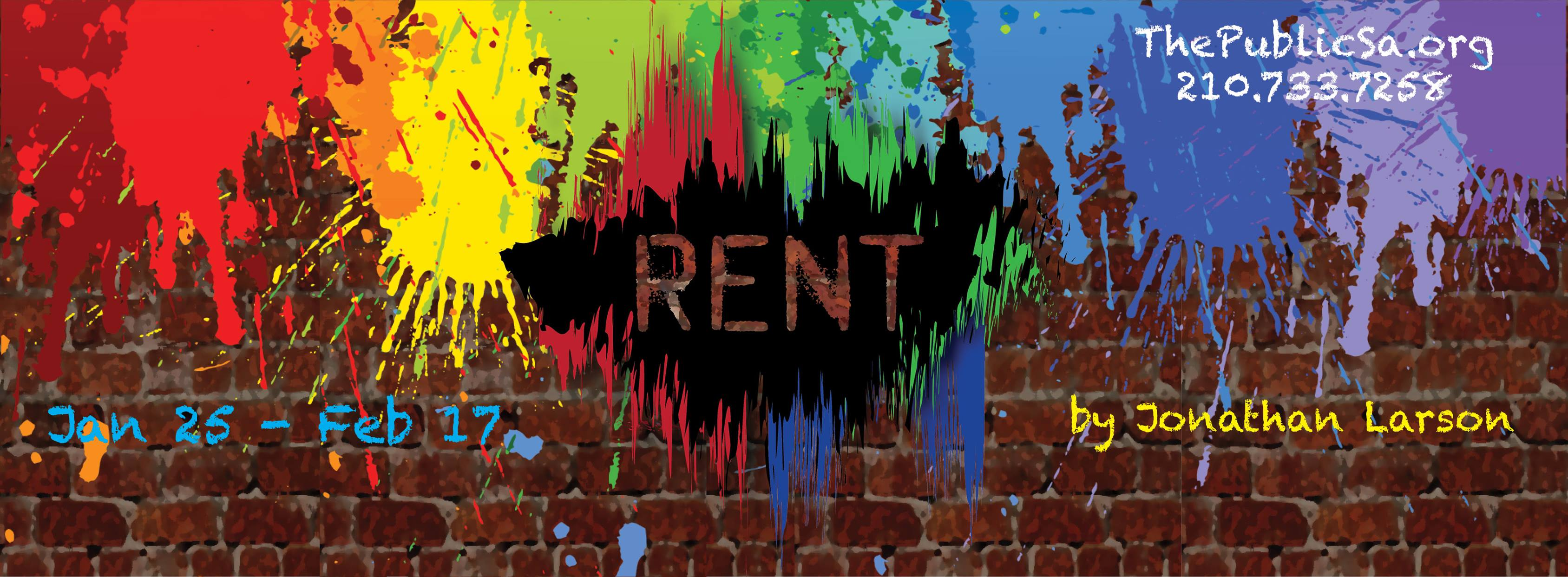 uploads/posters/public_sa_rent_poster_horizontal.jpg