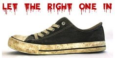 Let the Right One In by Austin Actors Studio