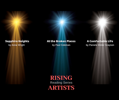 uploads/posters/rising_artists_southwest_theatre_prods_2019.png