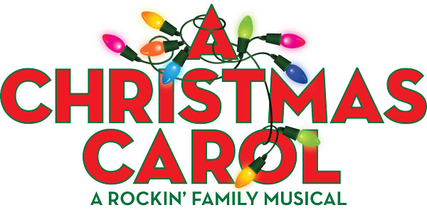 Auditions for A Christmas Carol: A Rockin' Family Musical, by Zach Theatre