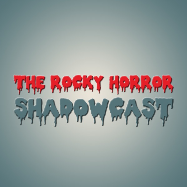 The Rocky Horror Shadowcast by Vive Les Arts (VLA) Theatre