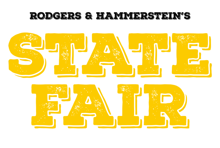 State Fair by Hill Country  Community Theatre (HCCT)