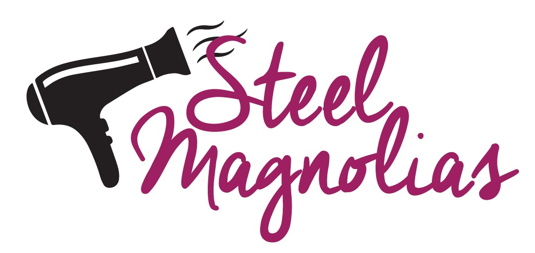 Steel Magnolias by Georgetown Palace Theatre