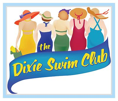 The Dixie Swim Club by Sam Bass Community Theatre