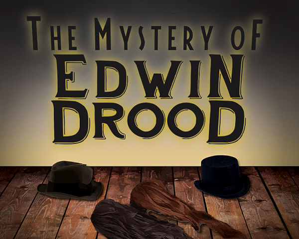 uploads/posters/the_mystery_of_edwin_drood600_opt.jpg