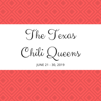 uploads/posters/the_texas_chili_queens_pollyanna.png