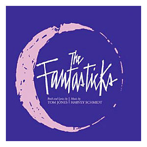 The Fantasticks by Austin Playhouse