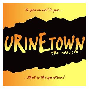 Review: Urinetown by SummerStock Austin