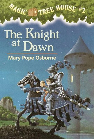 The Knight at Dawn by Vive Les Arts (VLA) Theatre