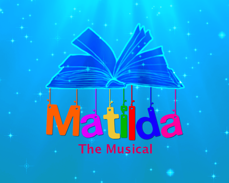 Auditions for Matilda, the musical, by Vive Les Arts (VLA) Theatre, Killeen