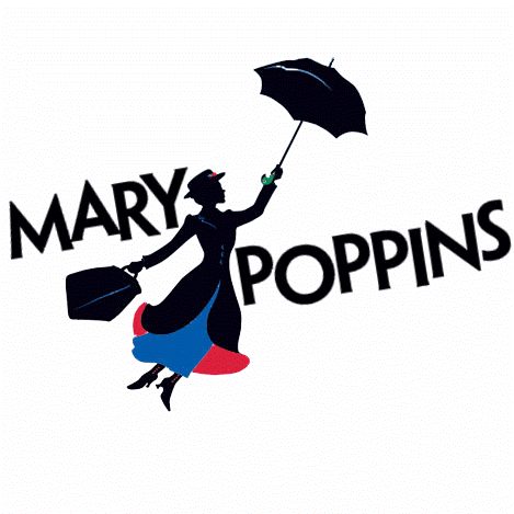 Mary Poppins by Vive Les Arts (VLA) Theatre