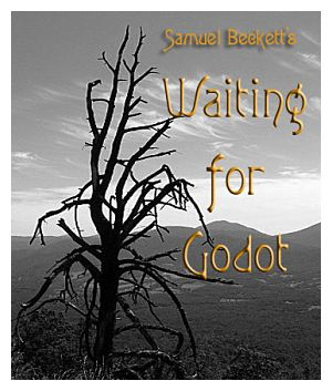 Waiting for Godot by Sam Bass Community Theatre