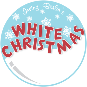 White Christmas by Georgetown Palace Theatre