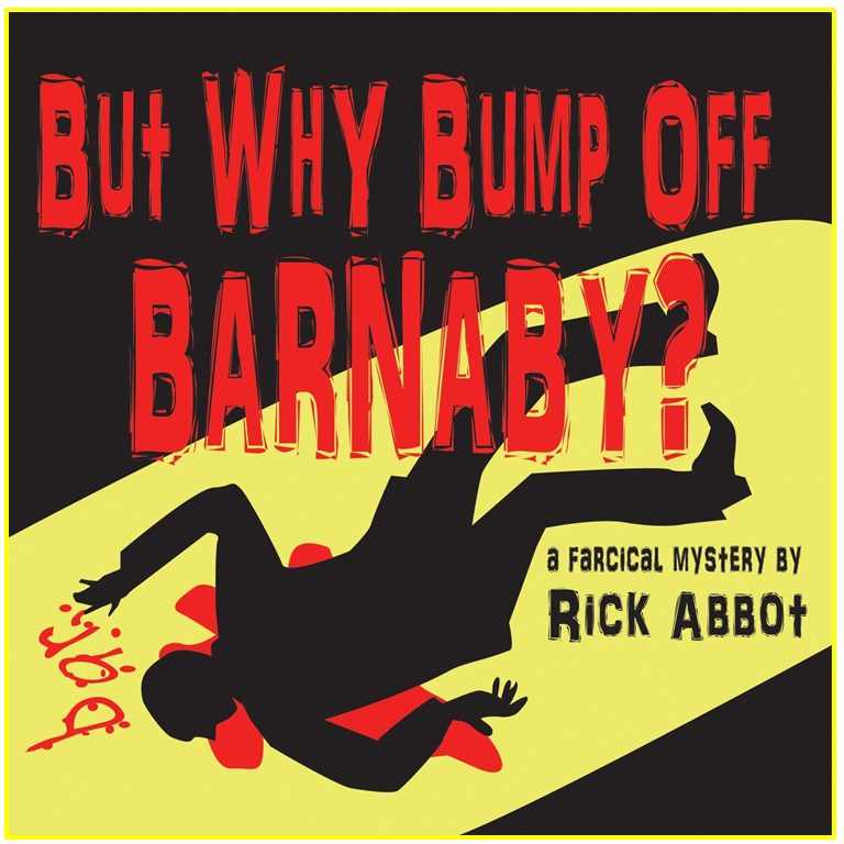 uploads/posters/why_bump_off_barnaby_wobcp.png