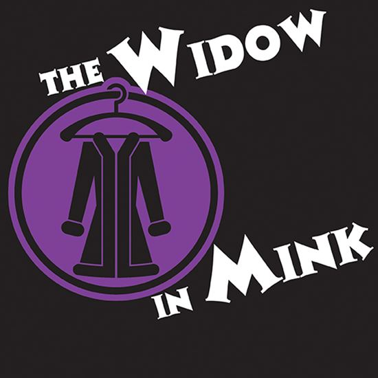 Auditions for The Widow in Mink, by Boerne Community Theatre