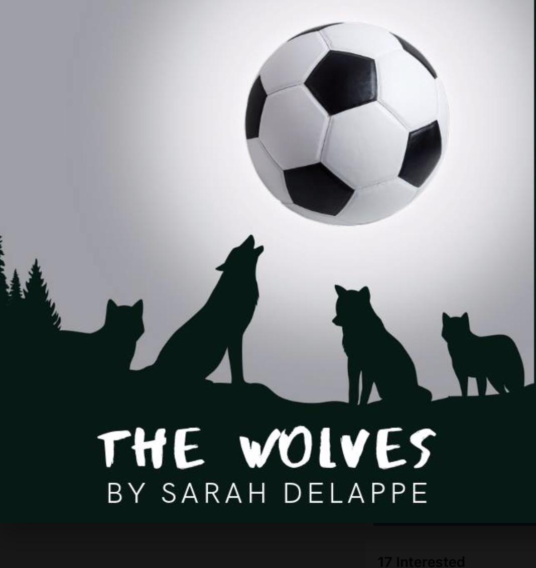 The Wolves by Southwestern University