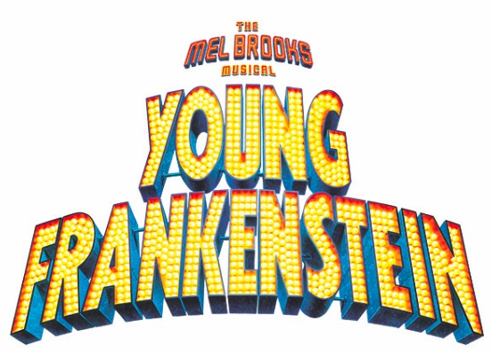 Young Frankenstein by Temple Civic Theatre