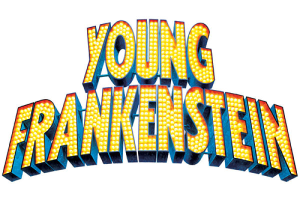 Young Frankenstein by Georgetown Palace Theatre