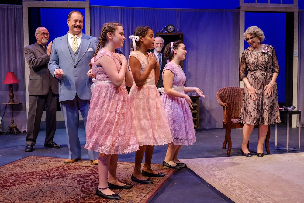 uploads/production_images/cat-on-a-hot-tin-roof-austin-shakespeare-2018/cat_bb_03_girls.jpg