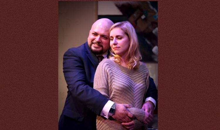 uploads/production_images/disgraced-austin-playhouse-2016/disgraced_couple_horiz_jpg_opt.jpg