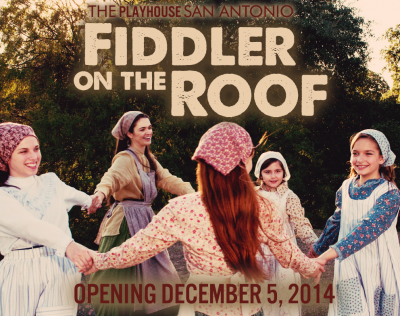 uploads/production_images/fiddler_opening_poster.png