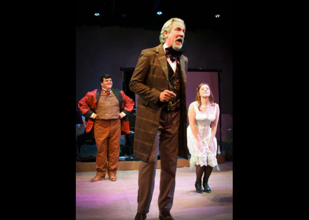 uploads/production_images/mystery-edwin-drood-austinplayhouse-2018/drood_02_horiz__jpg.png