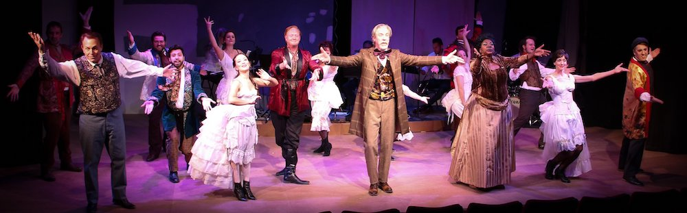 uploads/production_images/mystery-edwin-drood-austinplayhouse-2018/drood_03_curtain_call.jpg
