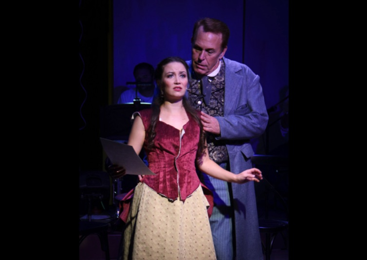 uploads/production_images/mystery-edwin-drood-austinplayhouse-2018/drood_claire_grasso_rick_roehmer_horiz_scr_jpg.jpg