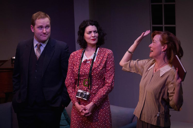 uploads/production_images/philadelphia-story-aplayhouse-2015/ps_benjamin_summers_lara_wright_bernadette_nason.jpg