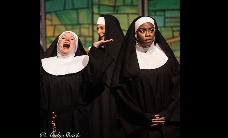 uploads/production_images/sister-act-georgetown-2019-andy-sharp/3_nuns_by_andy_sharp_jpg_opt.jpg