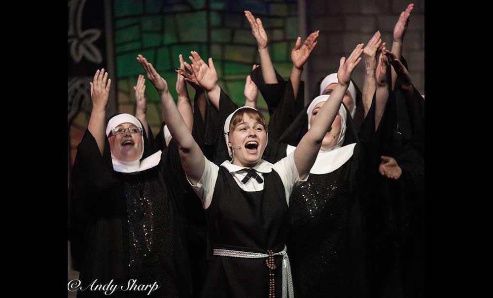 uploads/production_images/sister-act-georgetown-2019-andy-sharp/hallelujah_andy_sharp_horiz_jpg.jpg