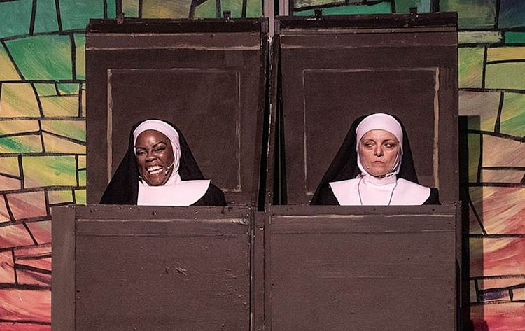 uploads/production_images/sister-act-georgetown-2019-andy-sharp/two_nuns_in_confessionals_andy_sharp_jpg_opt.jpg