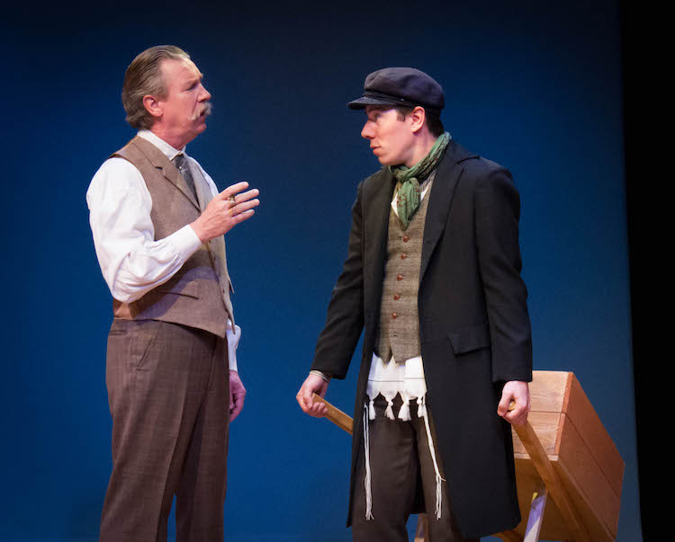 uploads/production_images/the-immigrant-cast-photos-austinplayhouse-2018/the_immigrant-6.jpg