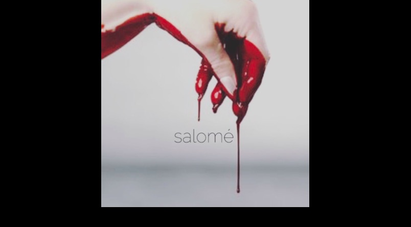 Review: Salomé by Gale Theatre Company