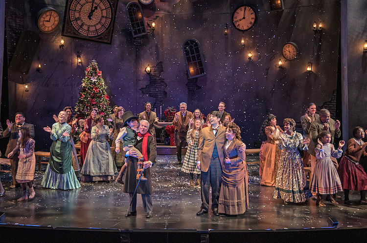 uploads/slideshows/christmas-carol-2015-zach/xmaszachclockscene_opt.jpg
