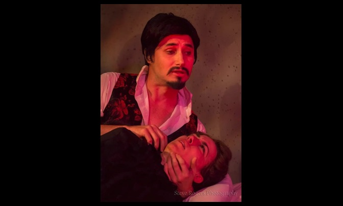 uploads/slideshows/dracula-diffstages-2015/drac13.jpg